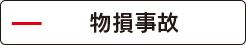 澤上・古谷総合法律事務所の物損事故の対応は?