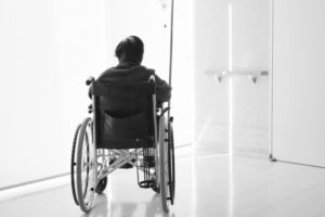 義肢等の装具費用・家屋等改造費
