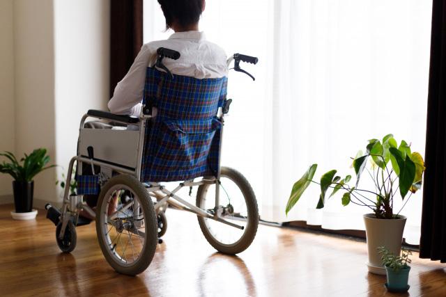 交通事故後遺障害事故の損害賠償を算定するために