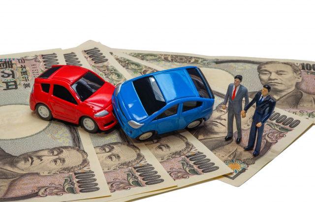 交通事故で弁護士費用はどれくらいかかるのか?