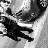 交通事故を起こすとどんな責任が発生するのか?