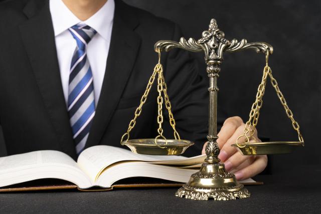 交通事故相談|弁護士ほっとライン