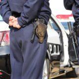 交通違反の点数と反則金・罰金