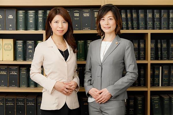 ブランシュ法律事務所