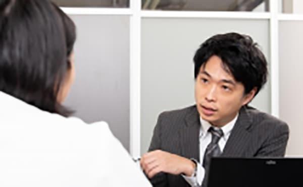 濱 悠吾弁護士