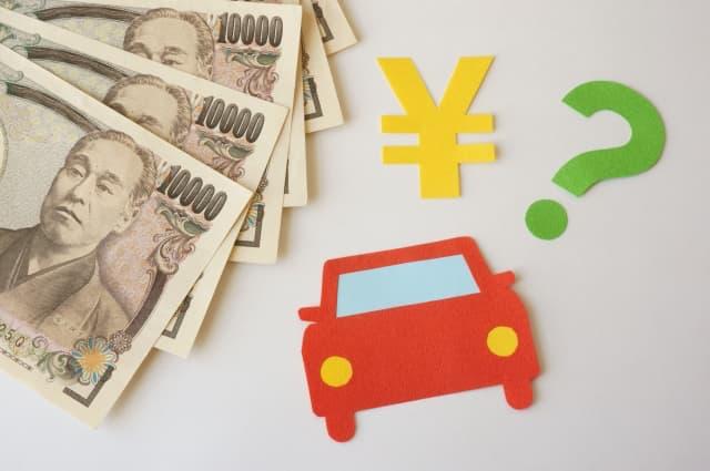 交通事故弁護士の慰謝料増額記事