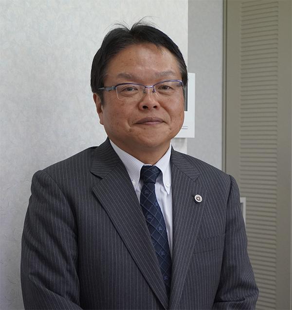 弁護士法人佐々木法律事務所 代表佐々木 弘道
