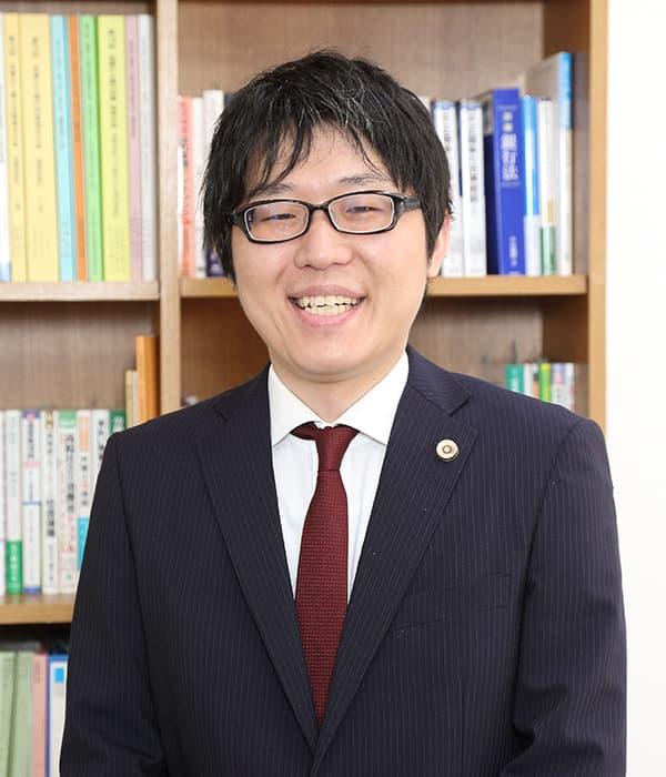 担当弁護士:敦賀法律事務所