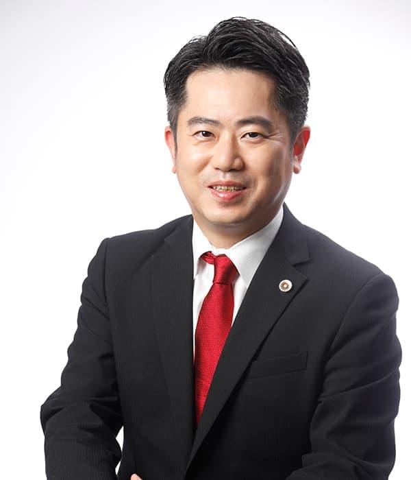 大分みんなの法律事務所 代表倉橋 芳英