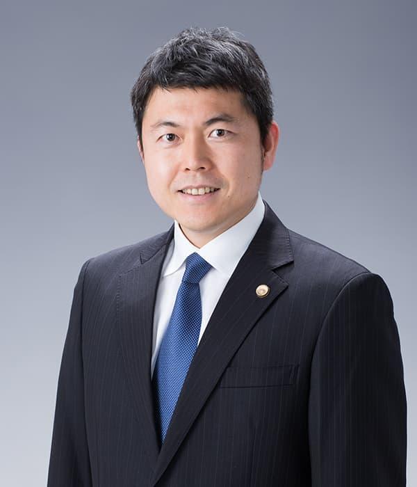 東大阪トライ法律事務所 代表楠 博匡