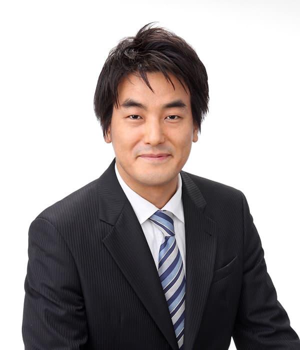 弁護士法人あしや岡田法律事務所 代表岡田 潤