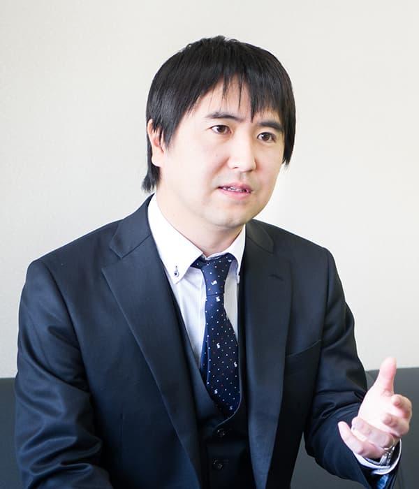 澤地雅弘法律事務所 代表澤地 雅弘