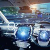 自動運転中の携帯電話使用、テレビ視聴OK -改正道路交通法