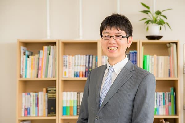 千葉成田法律事務所