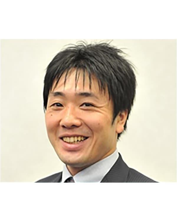 名城法律事務所 一宮事務所 代表室田 真宏
