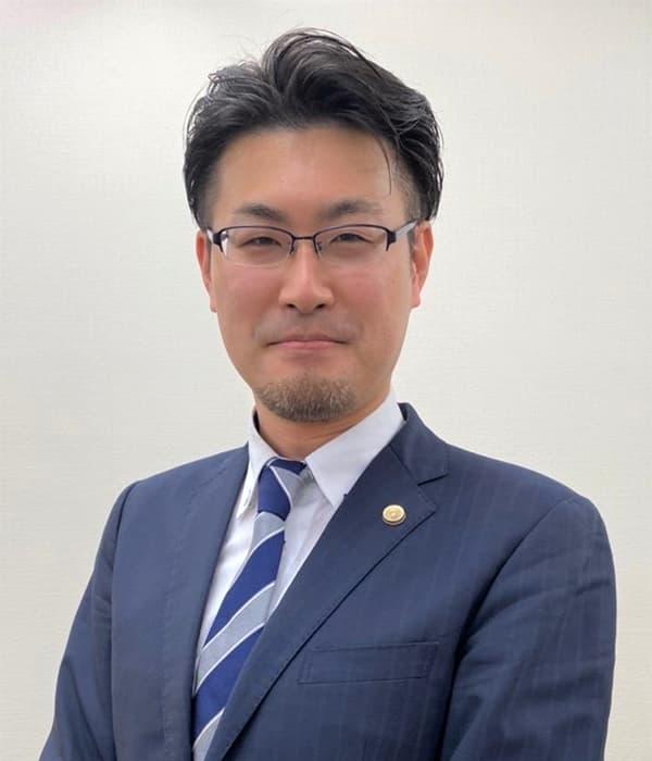 田中孝佳法律事務所 代表田中 孝佳