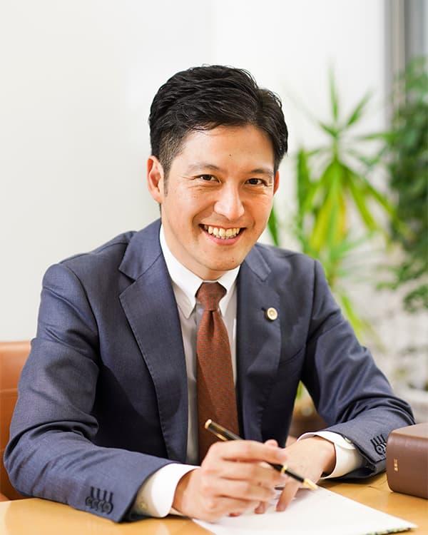 担当弁護士:札幌シティ法律事務所
