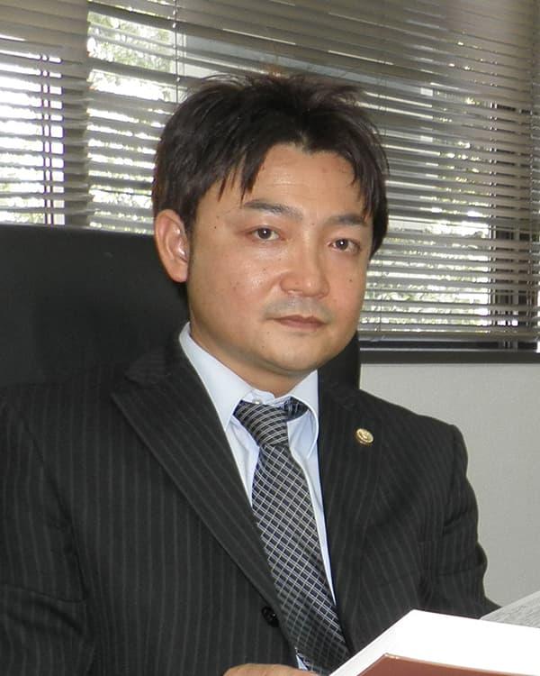 担当弁護士:鹿児島ファースト法律事務所