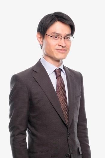 弁護士法人創知法律事務所札幌オフィス 代表神村 岡(かみむら こう)