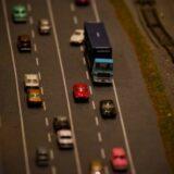 交通事故発生時はどこに相談したらいい?事例ごとの相談先を詳しく紹介