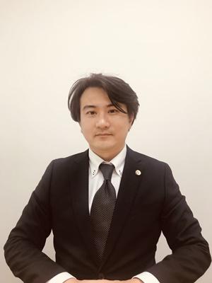 徳田 剛之(とくだ たけゆき)