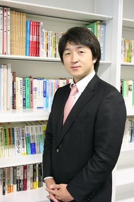 弁護士法人 栗田勇法律事務所 代表栗田 勇(くりた いさむ)
