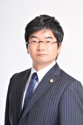 吉田 要介(よしだ ようすけ)