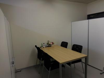 西奈良法律事務所