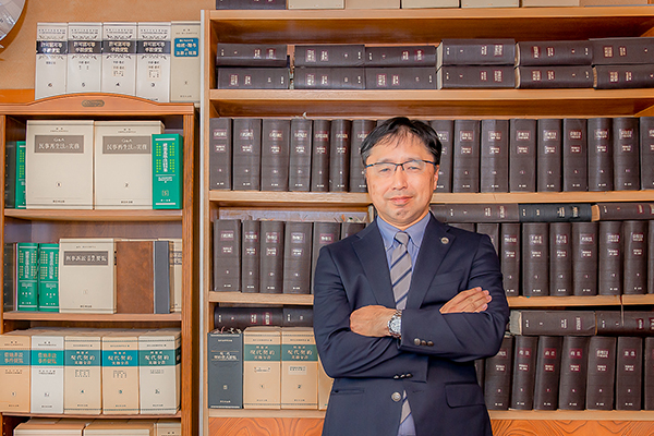豊田法律事務所